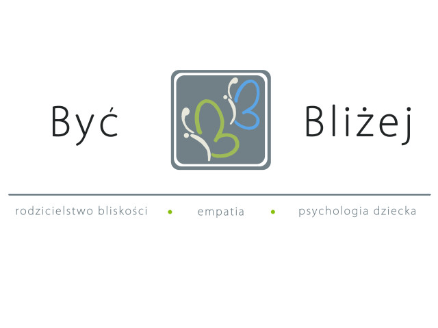 logotyp final copy