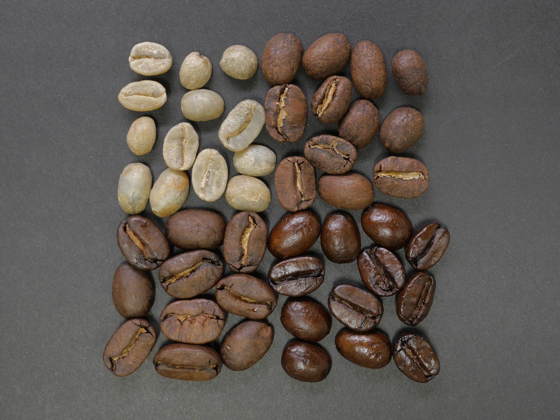 coffee-beans-1082116_1920(1)