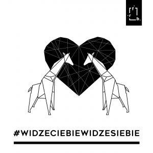 FRB_FB_widzeciebiewidzesiebie