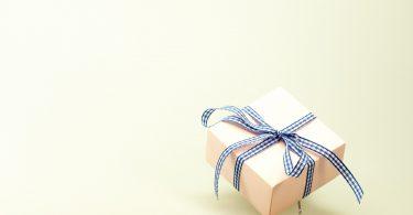 gift-548286_1920