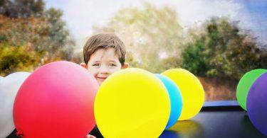 balloons-2074589_1920