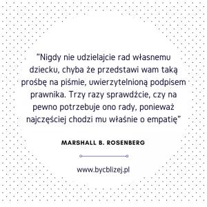 MarshaLl B.rosenberg(1)