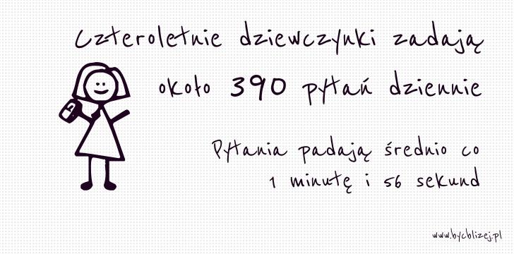 http---www.pixteller.com-pdata-t-l-340999