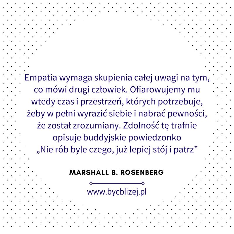 rosenberg m.(1)