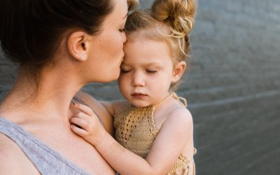 Nagranie: Koronawirus – emocjonalne wsparcie dla dzieci