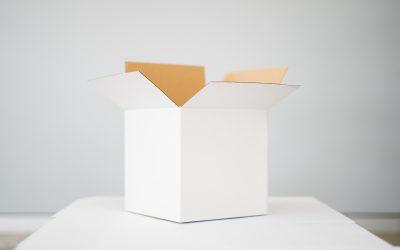 Tobardzo dobrze, żeTwojedziecko się złości i… co ma dotego pudełko?